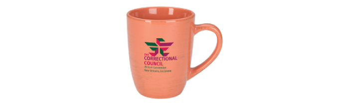 46086-coral-zoe-mug