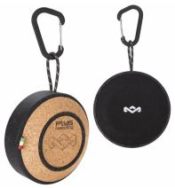 32300-house-of-marley-no-bounds-bluetooth-speaker