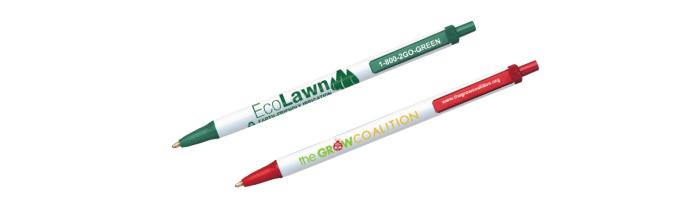 CSECO-BIC-Ecolutions-Clic-Stic-Pen
