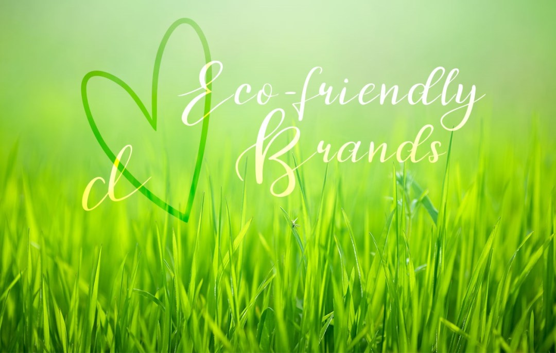Why-Clients-Love-Eco-Friendly-Brands