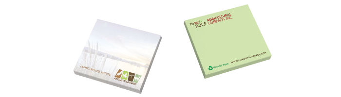 P3A3A25ECO-BIC-Ecolutions-Adhesive-Notepad