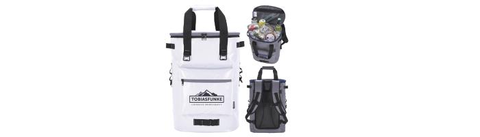 16002-koozie-olympus-backpack