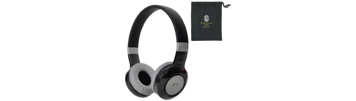 32047-jam-transit-lite-bluetooth-headphones