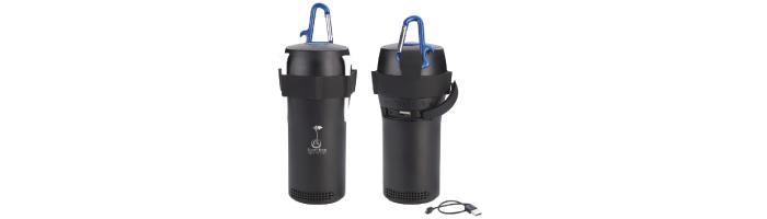 32075-Jam-Turf-Bluetooth-Speaker