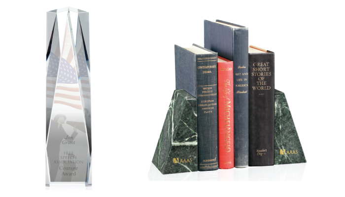 36796-liberty-tower-25094-verde-marble-bookends