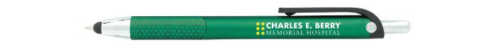 55940_green_clipup_2cv2