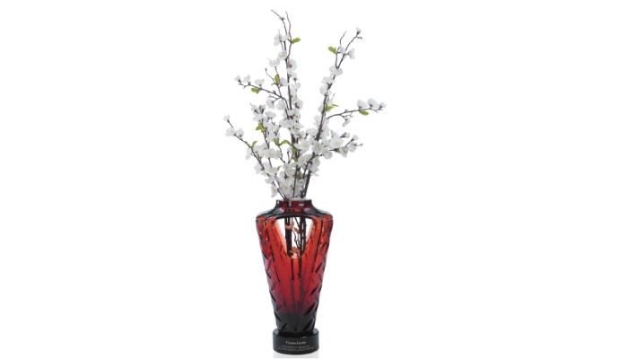 JAFFA-36686-mannequin-vase