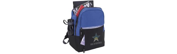 16068-zip-it-up-computer-backpack