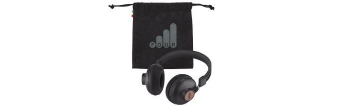 32311-marley-positive-vibrations-bluetooth-headphones