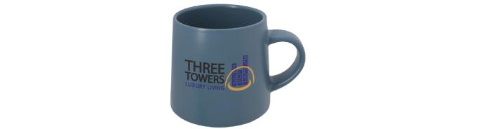 46239-melrose-mug-15-oz