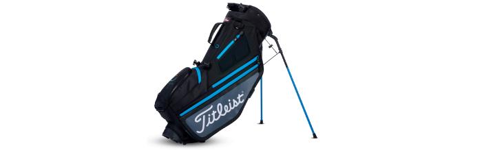 62480-titleist-hybrid-5-golf-bag
