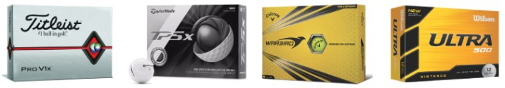 golf-promotional-products-golf-balls