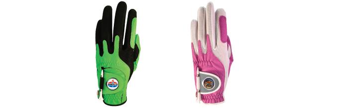 zero-friction-golf-gloves