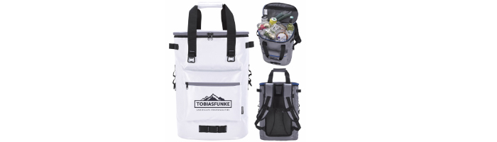 16002-Koozie-Olympus-Backpack-Kooler