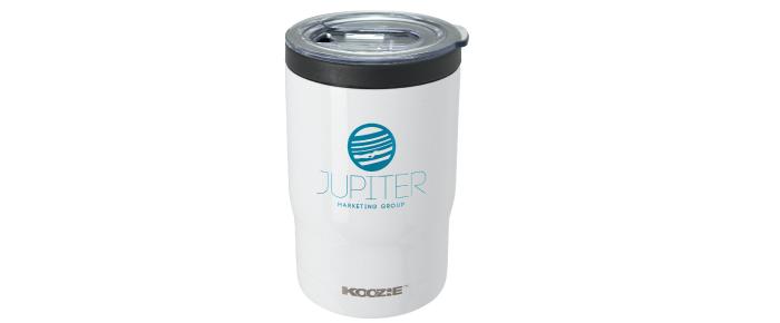 46173-KOOZIE-triple-vacuum-insulated-tumbler