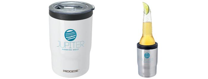 KOOZIE-46173-triple-vacuum-insulated-tumbler
