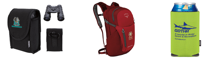 sightseeing-tours-promotional-products-summer-promos