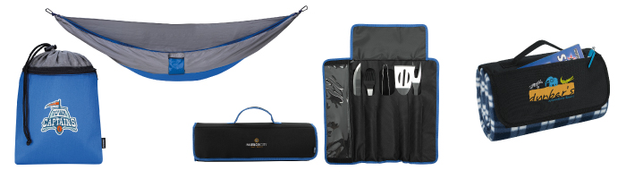 staycation-promotional-products-summer-promos