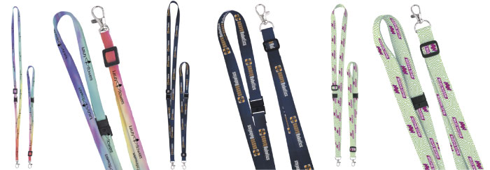 universal-source-4CP-adjustable-polyester-lanyards