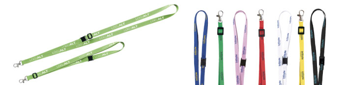 universal-source-adjustable-polyester-lanyards
