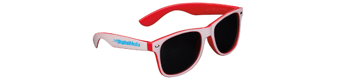 26130-in-and-out-sunglasses
