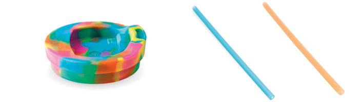 46287-46288-Silipint-Lid-and-Straw