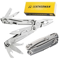 leatherman-rev-21173-promo