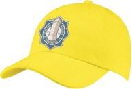 45413-front-runner-cap