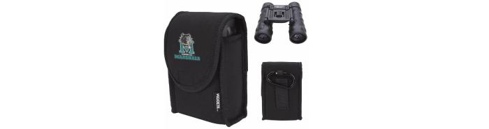 26105-Koozie-Kamp-Binoculars