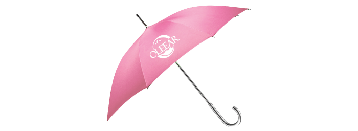 26157-Peerless-Umbrella-The-Retro