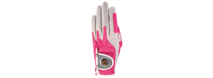 62491-Zero-Friction-Ladies-Performance-Glove