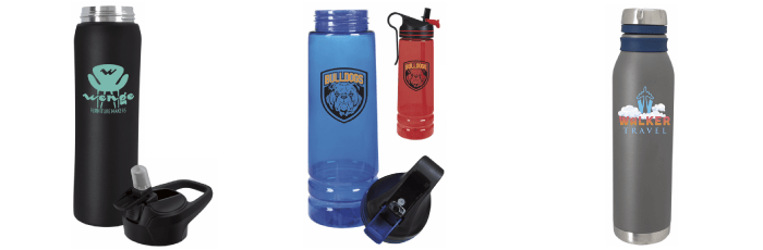 new-sport-bottles-july-new-drinkware