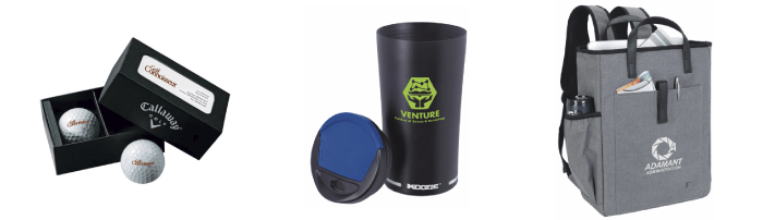 non-profit-promotional-products-5