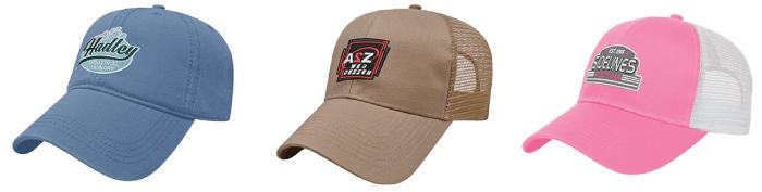 Cap-America-Promotional-Headwear-1