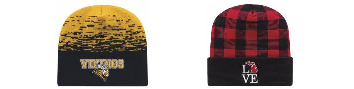 Cap-America-Promotional-Headwear-5