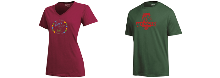 Gear-For-Sports-Soft-Tee-Mia-Tee-Promotional-Apparel