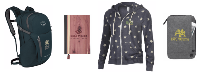 promo-trends-eco-everyday-instagram-worthy-outdoors-in-style-jet-setting
