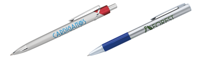 promotional-products-writing-instruments-55973-55967