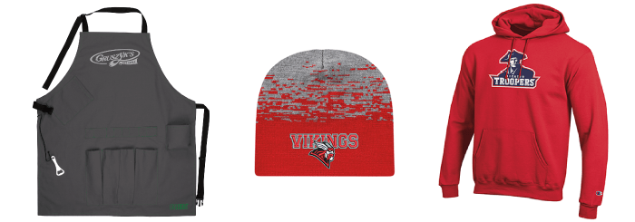 tailgating-promotional-items-apparel