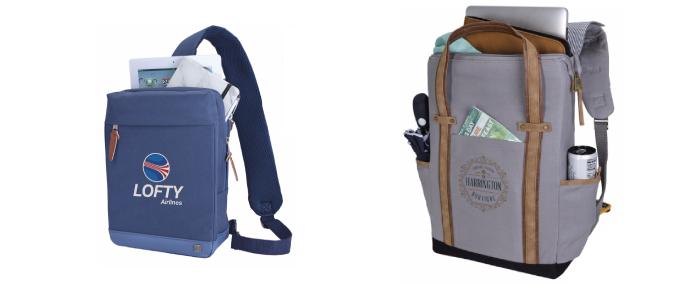 kapston-tech-storage-promotional-bags