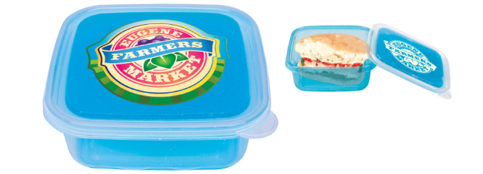 45641-cool-gear-freezable-gel-lid-storage-container