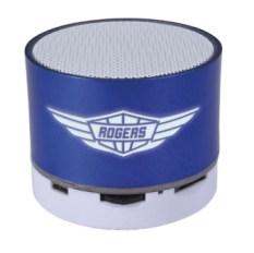 bright-logo-bluetooth-speaker-32345