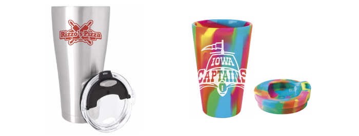 gift-giving-brands-tervis-silipint-promo-products