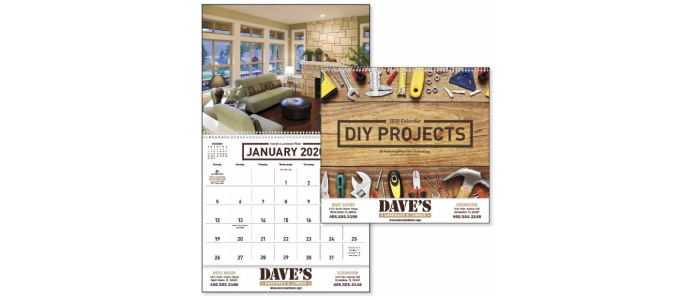 1505-triumph-calendars-diy-calendar