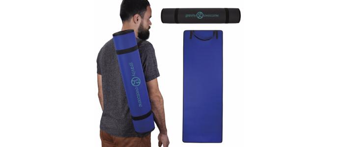 41096-yoga-mat-w-shoulder-strap