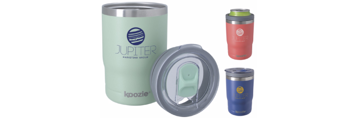 46173C-koozie-triple-vacuum-tumbler-colors