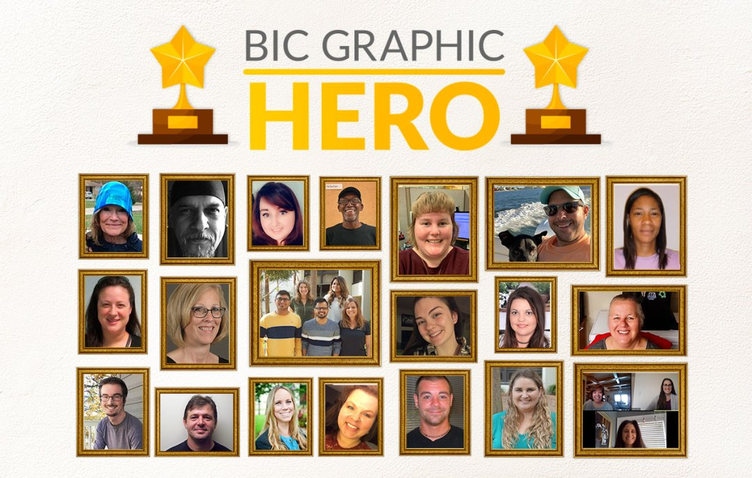 2020-BIC-Graphic-Employee-Heroes