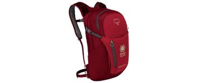 16070-osprey-daylite-plus-promotional-backpack