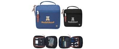 16130-kapston-tech-organizer-best-commuter-bag