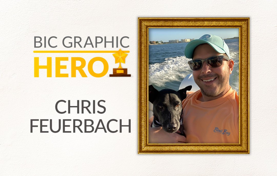 BIC-Graphic-Hero-Chris-Feuerbach